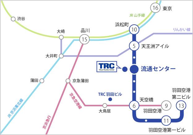 train_ph01