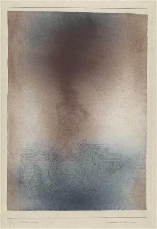 Klee (1)