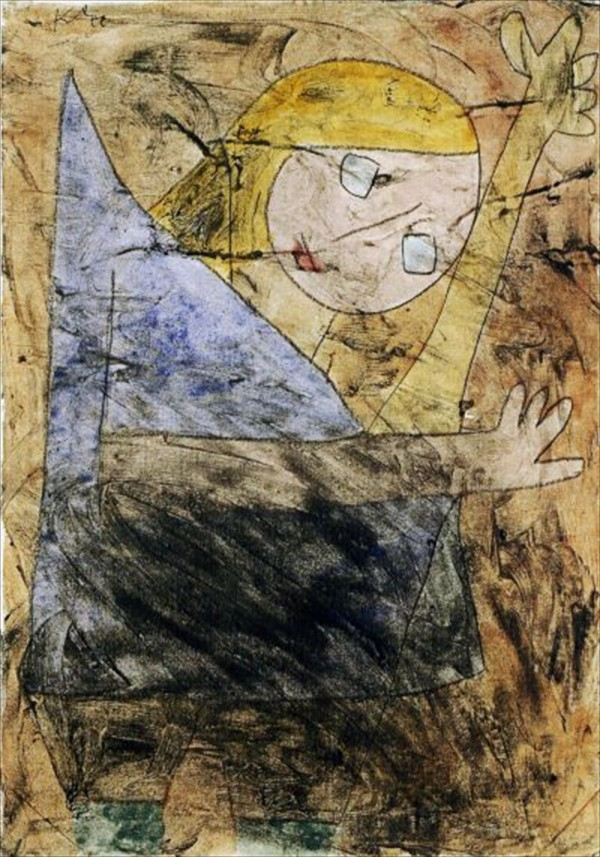 Klee (2)