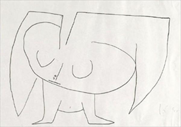 Klee (3)