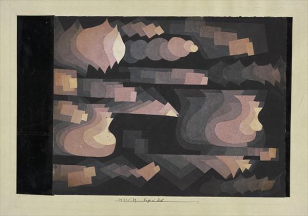 Klee (5)
