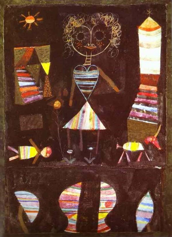 Klee (6)