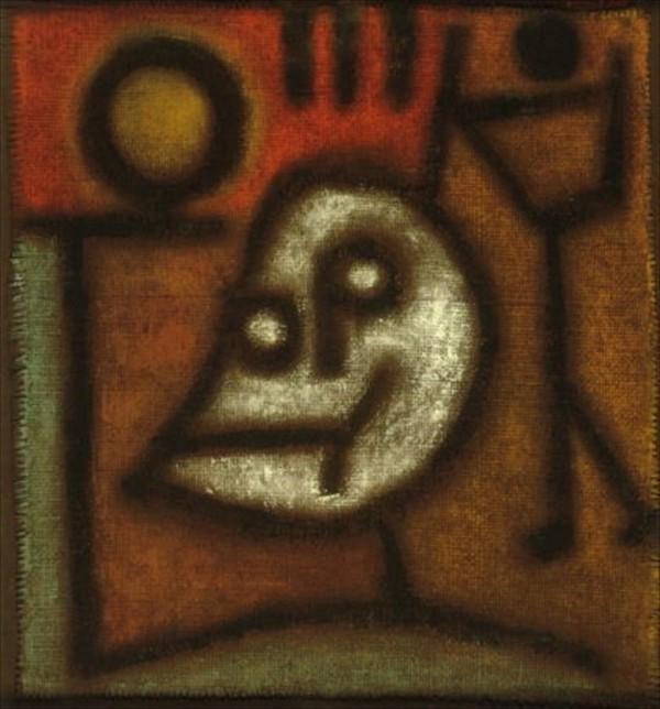 Klee201940