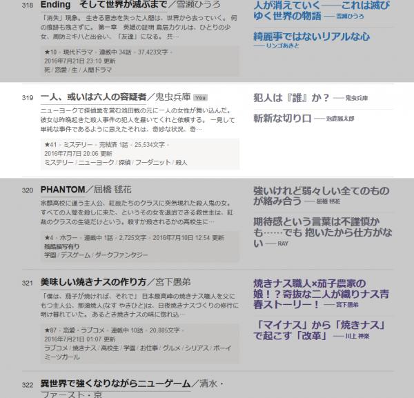 kakuyomu (4)