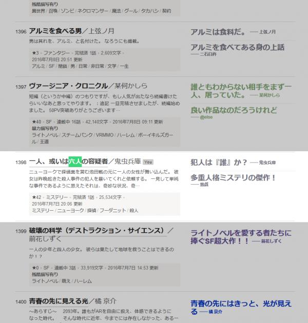kakuyomu (7)