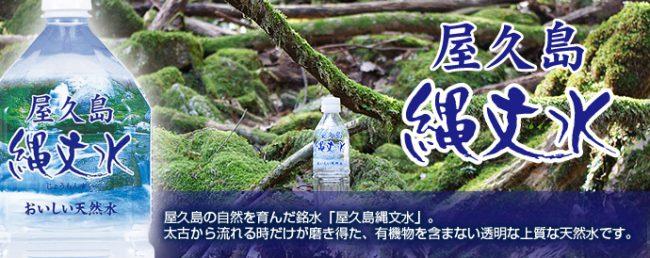 yakusima-jomonsui
