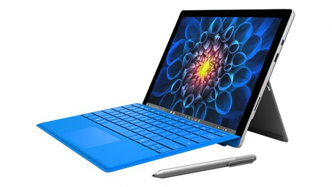 en-intl-xl-surface-pro4-refresh-corem-su3-00001-rm1-mnco